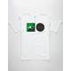 O'NEILL Standard Mens T-Shirt
