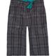 BURNSIDE Trick Boys Shorts