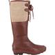 UGG Becloud Womens Boots