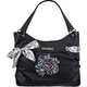 METAL MULISHA Endless Purse