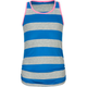 FULL TILT Stripe Girls Tank