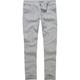 YMI Five Pocket Girls Skinny Jeans