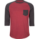 RETROFIT Mens Baseball Tee