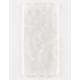 ANKIT Moon Arrow Feather iPhone 6/6S Case