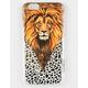 ANKIT Lion Head iPhone 6/6S Case