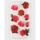 ANKIT Roses iPhone 6/6S Case