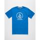 VOLCOM Fade Stone Mens T-Shirt