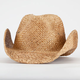 PETER GRIMM Maverick Mens Cowboy Hat