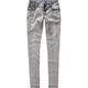 VANILLA STAR Womens Skinny Jeans