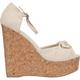 SODA Zaga Womens Shoes