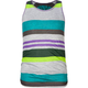 FULL TILT Knot Back Girls Tank
