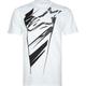 ALPINESTARS Jersey Zerox Mens T-Shirt