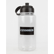 ANKIT Censored Water Bottle