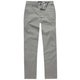 RVCA The Weekday Boys Chino Pants