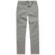 RVCA The Weekday Boys Chino Pants