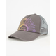O'NEILL Wild Day Womens Trucker Hat