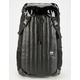 NIXON x Star Wars Darth Vader Landlock Backpack