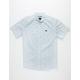 RVCA That'll Do Square Mens Shirt