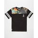 NEFF Team Vapay Boys Jersey