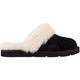 UGG Cozy II Womens Slippers