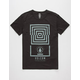 VOLCOM No Reality Mens T-Shirt