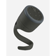 POLK Swimmer Jr. Bluetooth Waterproof Speaker