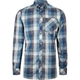 WESC Darcy Mens Shirt