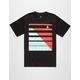 ASPHALT YACHT CLUB Mohave Mens T-Shirt