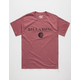 BILLABONG Striker Mens T-Shirt