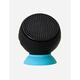 SPEAQUA The Barnacle Waterproof Bluetooth Speaker