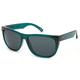 ELECTRIC Flipside Sunglasses