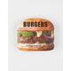 Burgers Book