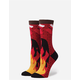 STANCE x Rihanna Deez-Chest-Nutz Womens Socks