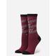 STANCE x Rihanna Heaux Heaux Womens Socks
