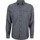 WESC Udo Mens Shirt