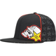 METAL MULISHA Rockstar Podium Mens Hat