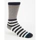 STANCE Shoreman Mens Socks