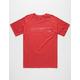 O'NEILL Huntington Mens T-Shirt