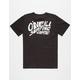 O'NEILL Nelson Mens T-Shirt
