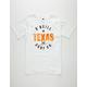 O'NEILL Cowbell Mens T-Shirt