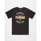 O'NEILL Birdy Mens T-Shirt