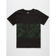 O'NEILL Westswell Mens T-Shirt