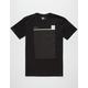 LIRA Spot Mens T-Shirt