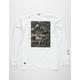 LIRA Theodore Mens T-Shirt