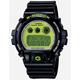 G-SHOCK DW6900CS-1 Watch