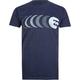 BILLABONG Echo Mens T-Shirt