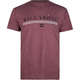 BILLABONG Federation Mens T-Shirt