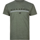 BILLABONG Federation Mens T-Shirt