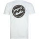 BILLABONG Cachet Mens T-Shirt