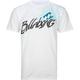 BILLABONG Albatross Mens T-Shirt
